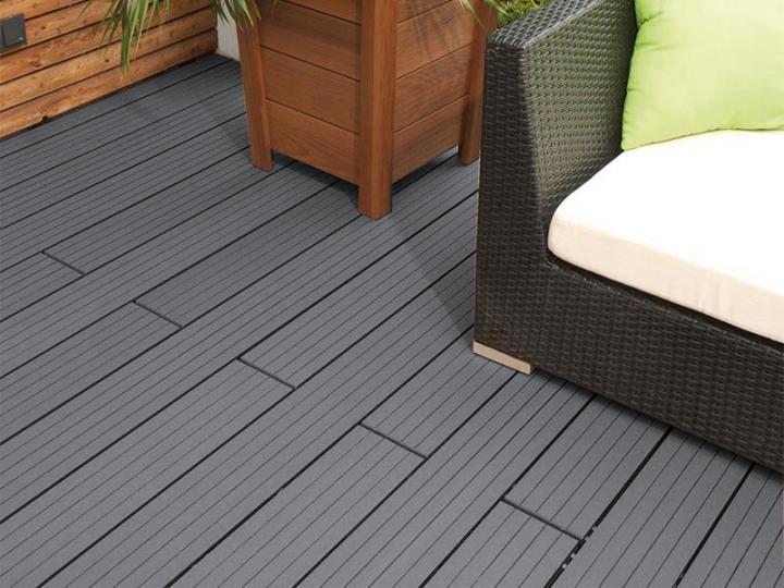 wpc terrasse anthrazit gp62 hitoiro. Black Bedroom Furniture Sets. Home Design Ideas